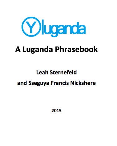 Phrasebook.png